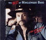 Best Of Minglewood
