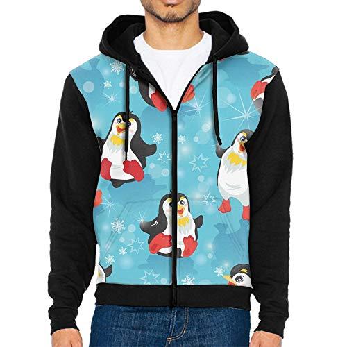 Ping Mens Long Sleeve - Kefanlk Man Hoodie Autumn Winter Long Sleeve Ping Seaml Hoodie Hooded Sweatshirt Top Tee Shirt Outerwear Blouse Pullover