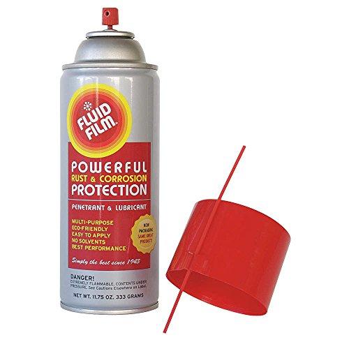 as11-fluid-film-1175oz-spray-cans