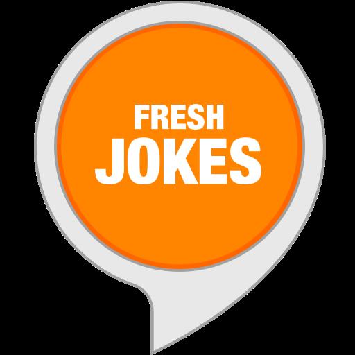 fresh-jokes
