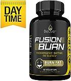Fusion Burn App…