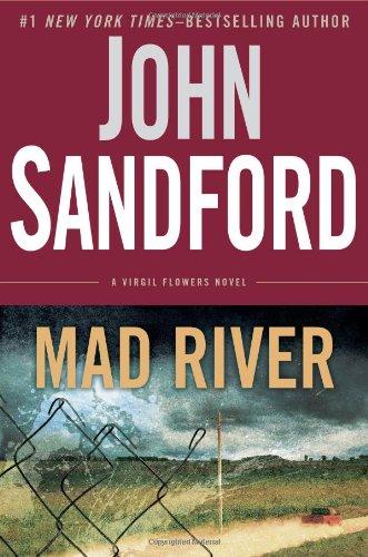 Download Mad River (A Virgil Flowers Novel) ebook