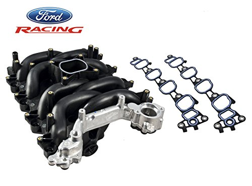 1999-2004 Genuine Ford Mustang GT 4.6 Ford Racing PI Intake Manifold & Gaskets (Ford Pi Intake Manifold compare prices)
