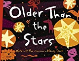 img - for Older than The Stars book / textbook / text book