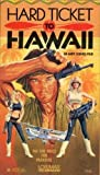 Hard Ticket to Hawaii [VHS]