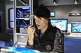 Flashpoint - Das Spezialkommando, Staffel 1 (3 Blu