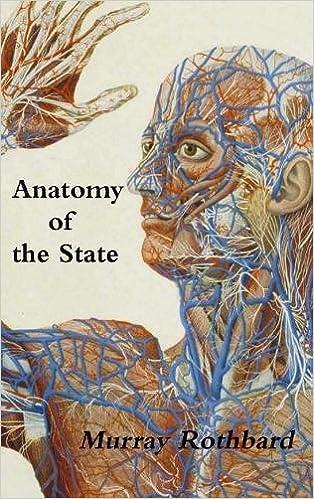 Anatomy of the State - Livros na Amazon Brasil- 9781773230443