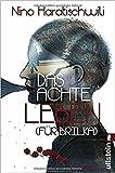 Das achte Leben (Für Brilka): Roman