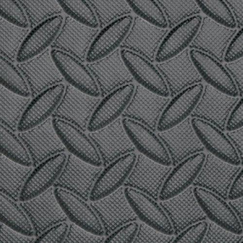 Wilmar Anti-Fatigue Floor Mat Roll