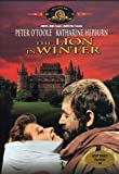 The Lion in Winter by 20th Century Fox