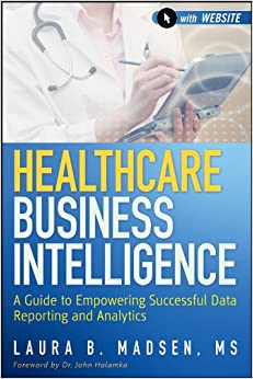 Descargar Bittorrent En Español Healthcare Business Intelligence Epub O Mobi