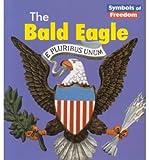 The Bald Eagle, Tristan Boyer Binns, 1588104028