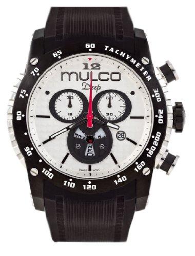 Mulco Unisex MW1-29878-021