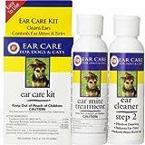 Gimborn R-7 Dog and Cat Ear Care Kit