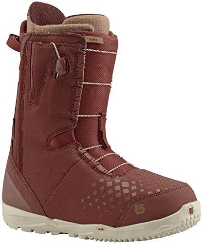 Mens 10 Snowboard Boots - 3