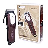 Penpetto Hair Clipper,High Performance Rechargeble Professional Hair...