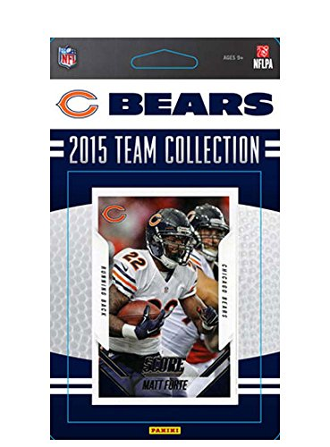 chicago-bears-2015-score-factory-sealed-nfl-football-sealed-14-card-team-set-including-jay-cutler-ma