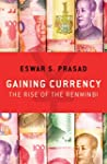 Gaining Currency: The Rise of the Ren...