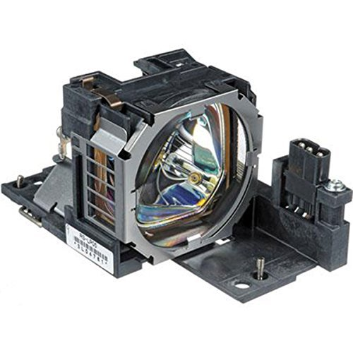 SpArc Platinum Canon SX800 Projector Replacement Lamp with Housing [並行輸入品]   B078FZXYM2