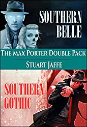 The Max Porter Double Pack