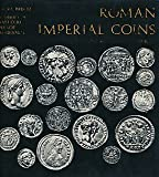 roman imperial coins - Roman imperial coins,: Their art & technique