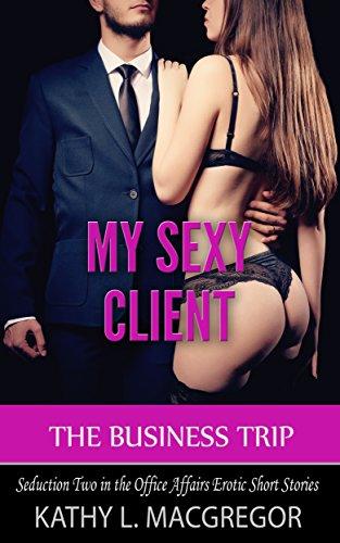 Agree, erotic affair stories
