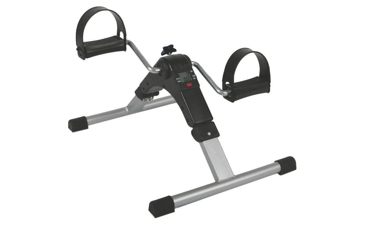 Medline Digital Pedal Exerciser