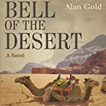 Bell of the Desert | Alan Gold