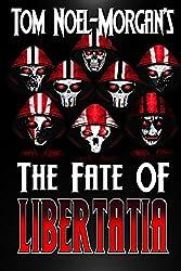 The Fate of Libertatia