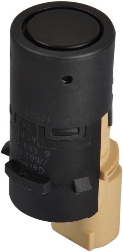 Pdc Capteur pour BMW e39 e60 e61 e63 e65 e83 aide au stationnement Capteur