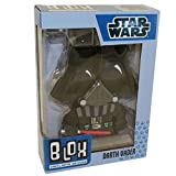 Best Funko Bookends - Funko Star Wars: Darth Vader Blox Review
