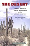 img - for The Desert: Further Studies in Natural Appearances (American Land Classics) book / textbook / text book