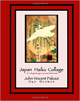 Books on Japan: Japanese Crime Fiction