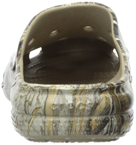 Realtree Cachi Mule Crocs Freesail Xtra AS8xfqR