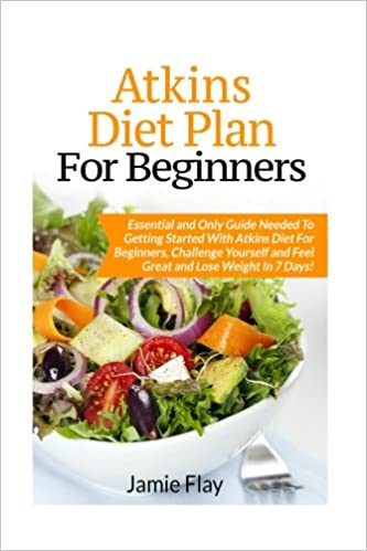 how to get started on atkins diet