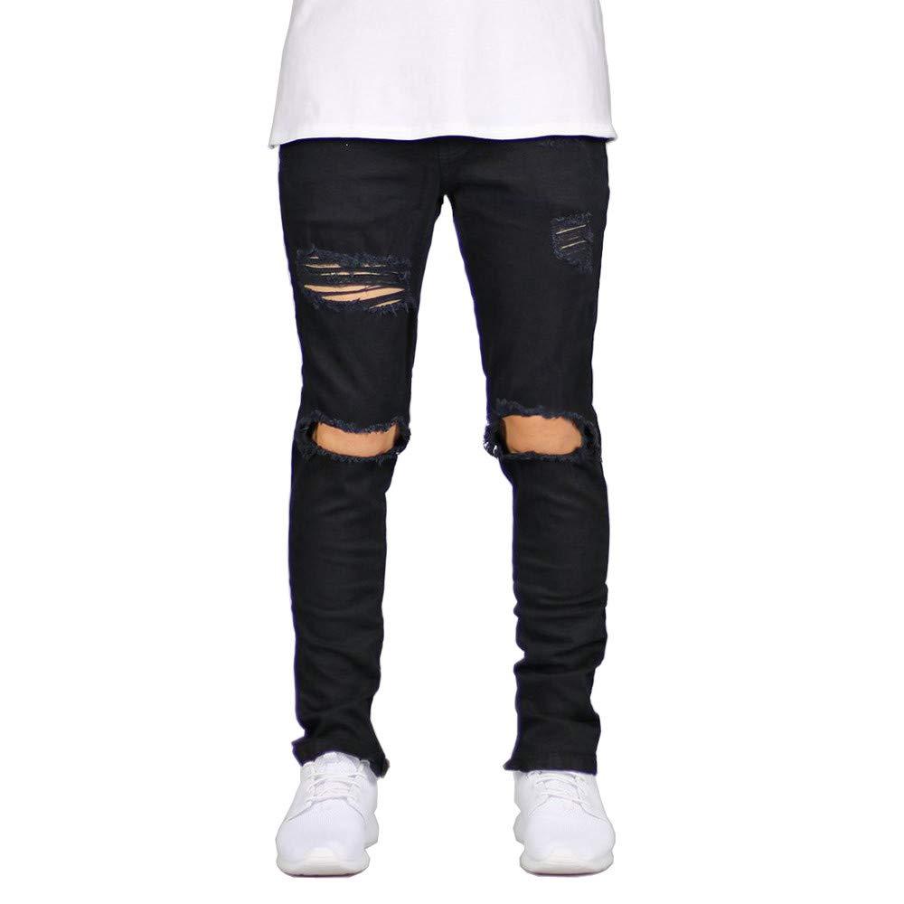 Yunisu Mens Fake Two Pieces Striped Splice Casual Sport Lapel Short Sleeve Shirt