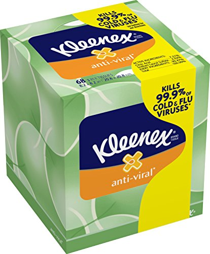 kleenex-anti-viral-facial-tissues-68-ct-pack-of-27