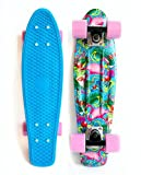 Penny Skateboards MIAMI LIMITED EDITION (22'' Complete)