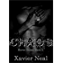 Chaos: Havoc Series Book Two