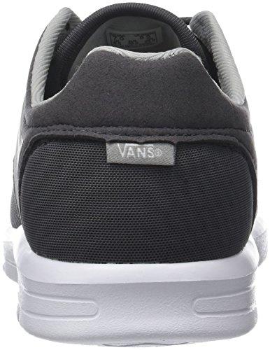perf Gris 5 1 Adulte Mixte Iso Vans Noir Neo Baskets zvFRxgqw