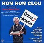 オリジナル曲|RON RON CLOU