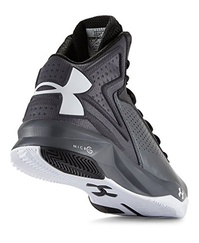 Micro G Under 4 Torch Under Armour Armour qztOt6Z