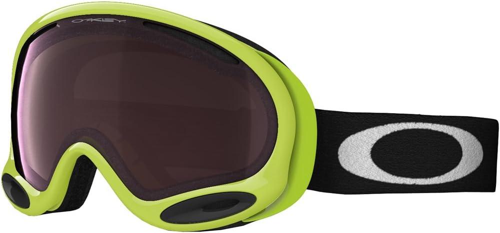 Oakley A-Frame Sunglasses