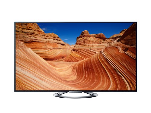 Sony-KDL-55W900A-55-Inch-240Hz-1080p-3D-Internet-LED-HDTV-Black-2013-Model