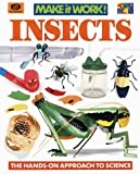 Insects, Andrew Haslam and Liz Wyse, 0716647095