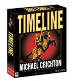 Software : Timeline - PC