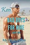 Bad Boys for Hire: Ken: Hawaiian Holiday