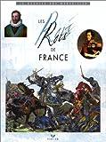Le rouge et le noir: adaptation de Pierre de Beaumont 2218014041 Book Cover