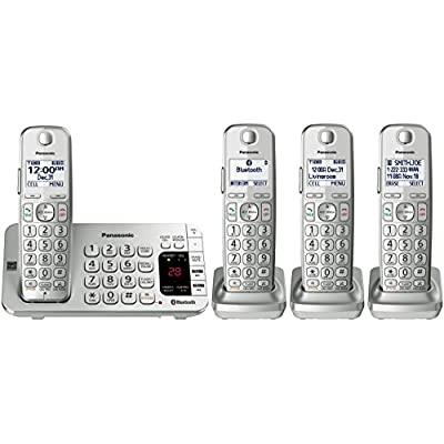 panasonic-link2cell-bluetooth-cordless