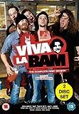 Viva La Bam: Season 1 [DVD]